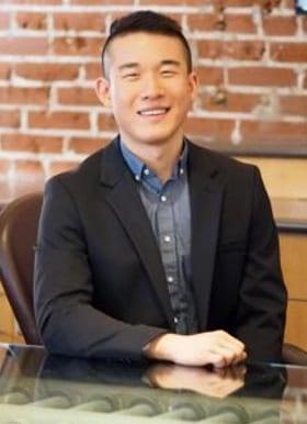 Ken-Zheng