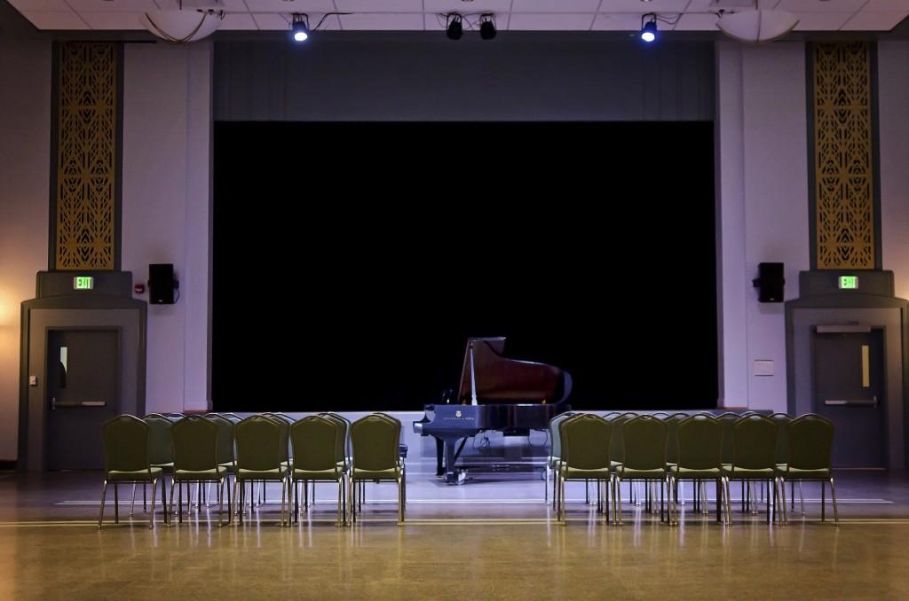560 Music Center-001