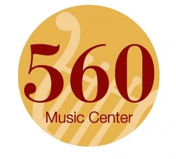 560 Logo