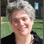 Ruth-Berson