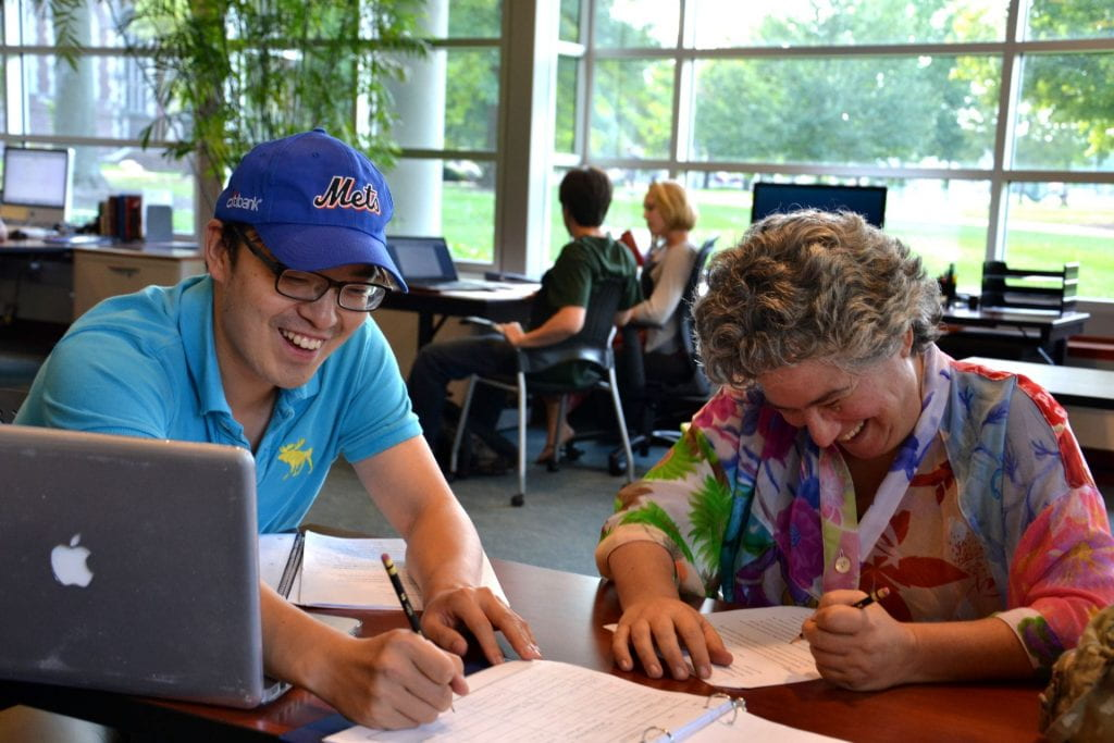 Application Deadline Extended:  Graduate Fellowships 2020-2021