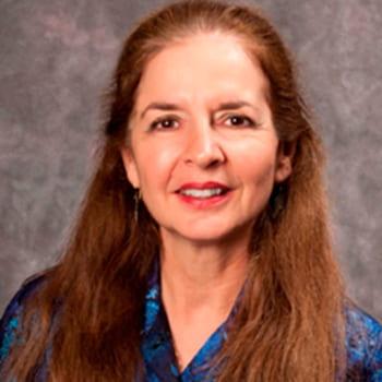 Kathy Kniepmann headshot