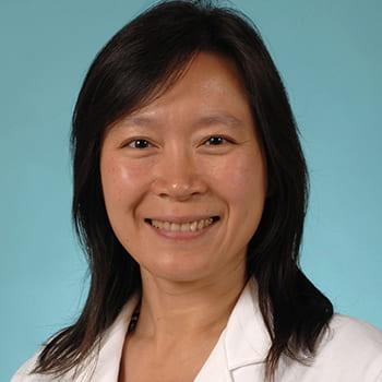 Li-Shiun Chen headshot