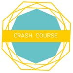 crash-course