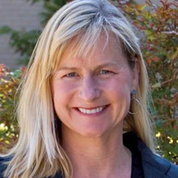 Denise Wilfley headshot