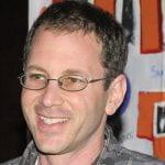 Eric Herzog headshot
