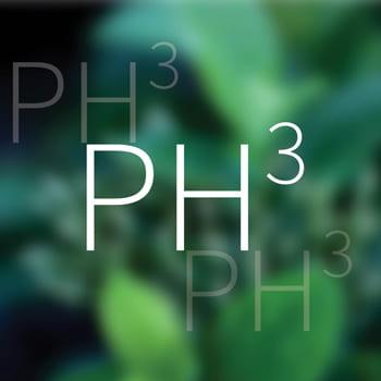 ph3_web