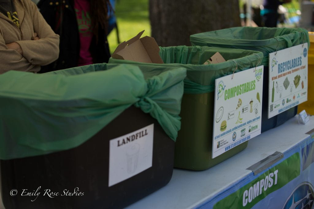 Earth Day (415 of 1052)