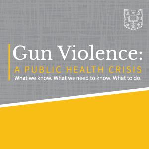Gun_Violence_Square