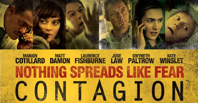 Contagion-2011-Free-Full-Movie-Download-HD