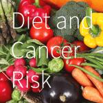 dietandcancerisk_450