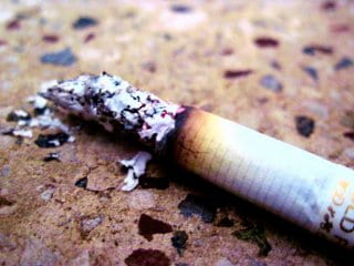 bensoncigarettes