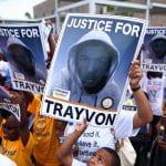 justice-trayvon