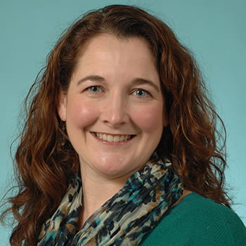 Shannon N. Lenze
