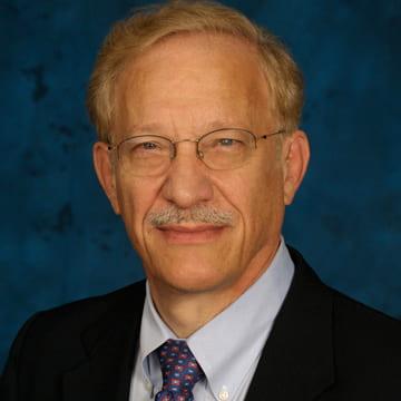 Seth Eisen