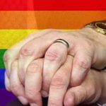 72757_elderly_couple-24195