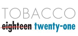 Tobacco21 cropped-logo