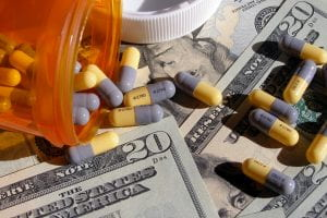 prescription-drug-prices