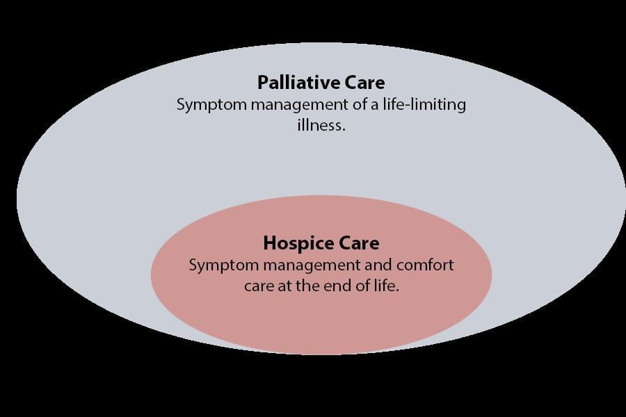 Palliative Care_3