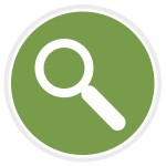 solution search_icon
