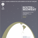 I South by Midwest International Conference: Culture and Social Change in Latin America