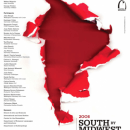 II South by Southwest International Conference: Rethinking Intellectuals in Latin America