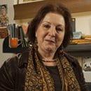 Moraña wins Modern Language Association prize