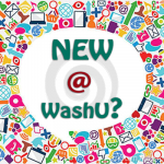 new@washu