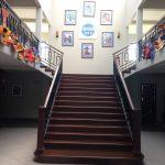 Liger Campus 4