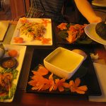 cooking class 2015-05-23 00.03.48