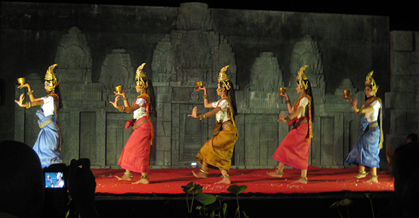 dancers 2015-05-22 07.56.47