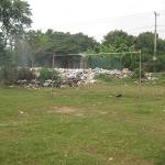 trash-2015-05-30-05.16.42