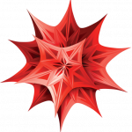 Mathematica_8_logo