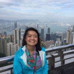 Victoria Peak (Hong Kong)