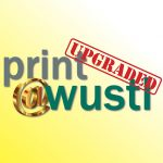 print-wustl-jpg