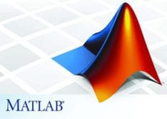 MATLAB – FREE for students