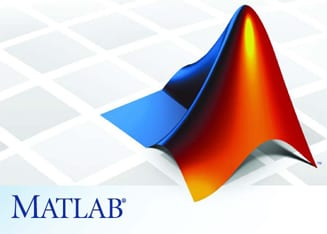 Matlab, Mathematica and EndNote for students