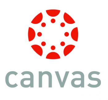 Canvas: new LMS for Fall 2018
