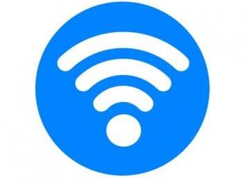 Bear's Den Wi-Fi survey