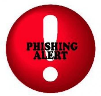 Office 365 Email Phishing on Campus
