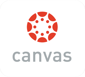 Blackboard and Canvas link location changes March 21st