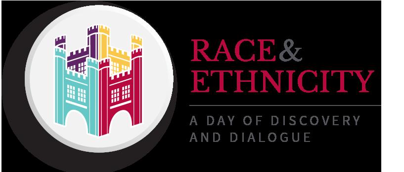 logo for Race & Ethnicity