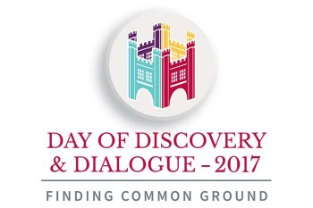 Day of Discovery 2017