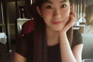 Mimi Guo receives American Heart Association Fellowship