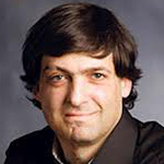 Dan Ariely assembly series