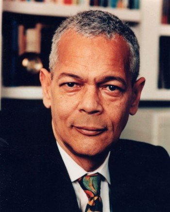 Photo of Julian Bond - USE WITHIN STORY COPY_0