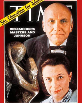 M&J time cover