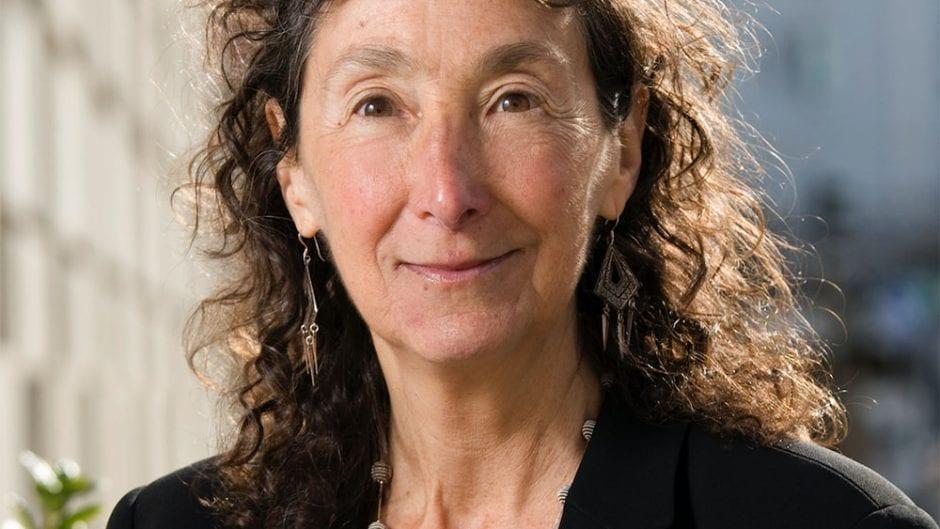 Karen Musalo