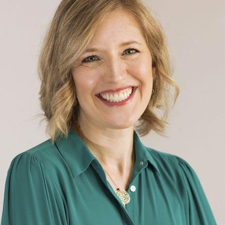 Katie Herbert Meyer