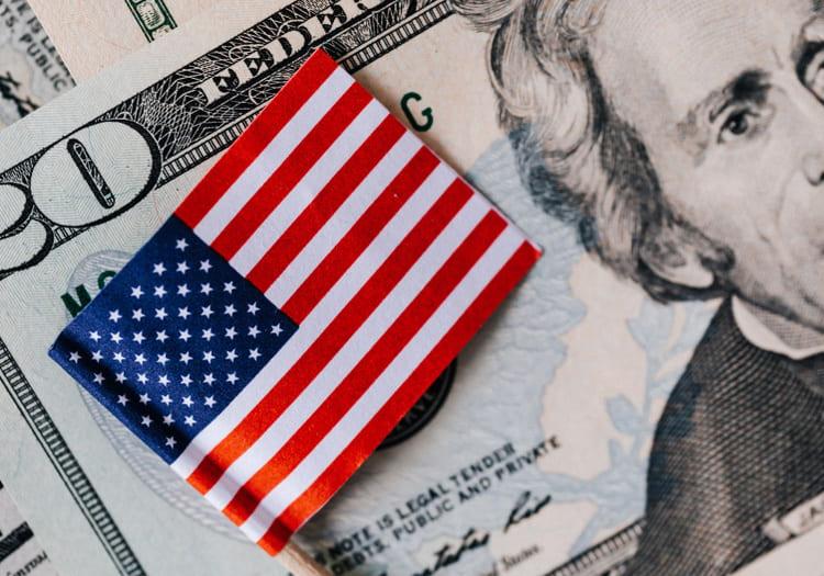 Economic Issues event photo